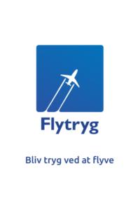 Flytryg kursus imod flyskræk siden 1982